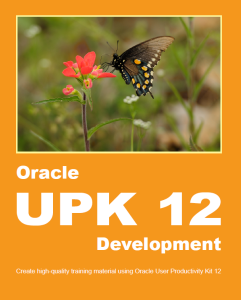 OracleUPK12_Cover
